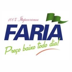 faria