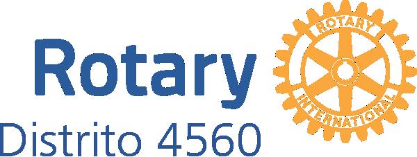 Rotary International – Distrito 4560